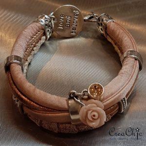 Creachic-handmade-armbandjes